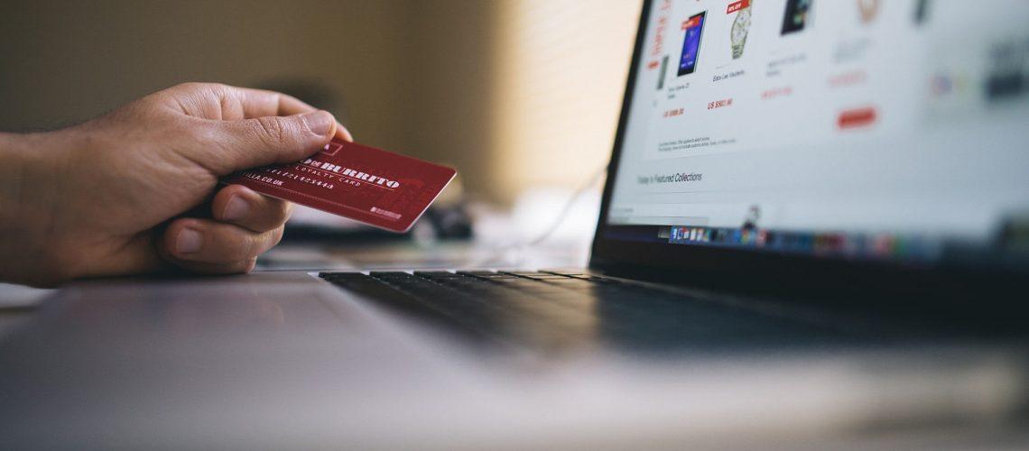 kulcs-uzlet-bankkartyas-fizetes